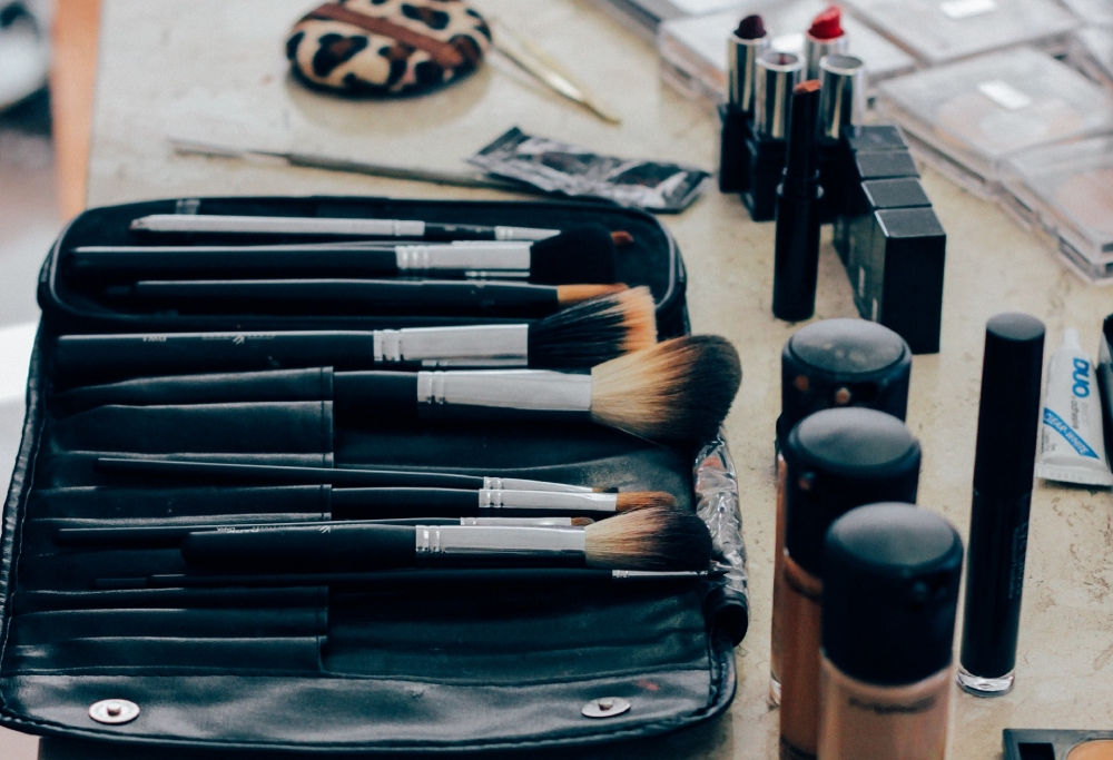 5 of the Best UK Beauty Subscription Box Sites