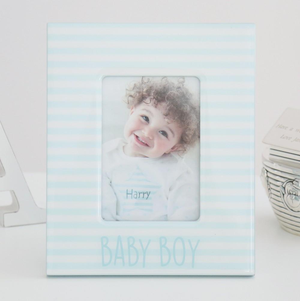 Proud Mummy Blog Image 13