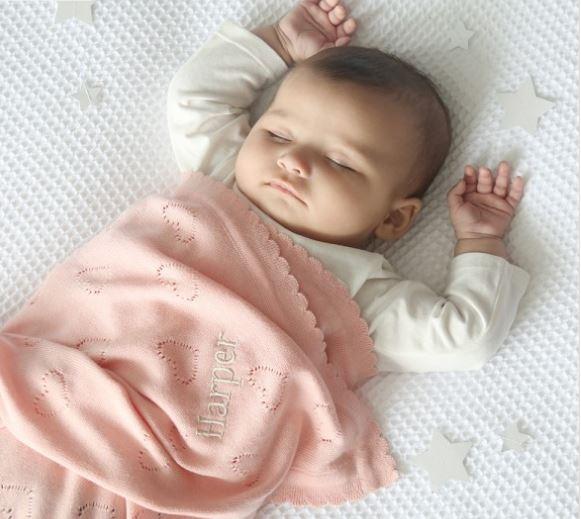 Proud Mummy Blog Image 4