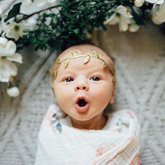 Proud Mummy Blog Image 19