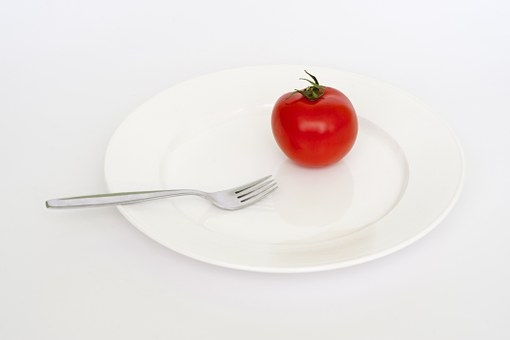 The 4 Most Bizarre Weight Loss Programs Ever Created!