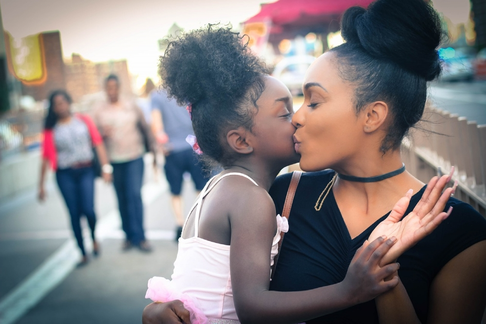 12 Tips That Will Help You Become a Better Parent
