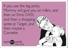 Proud Mummy Blog Image 14