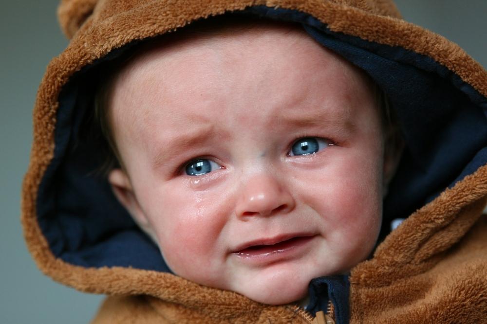 Proud Mummy Blog Image 10