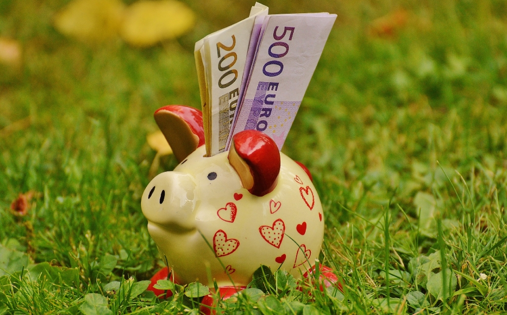 Top Ways To Educate Children About Money