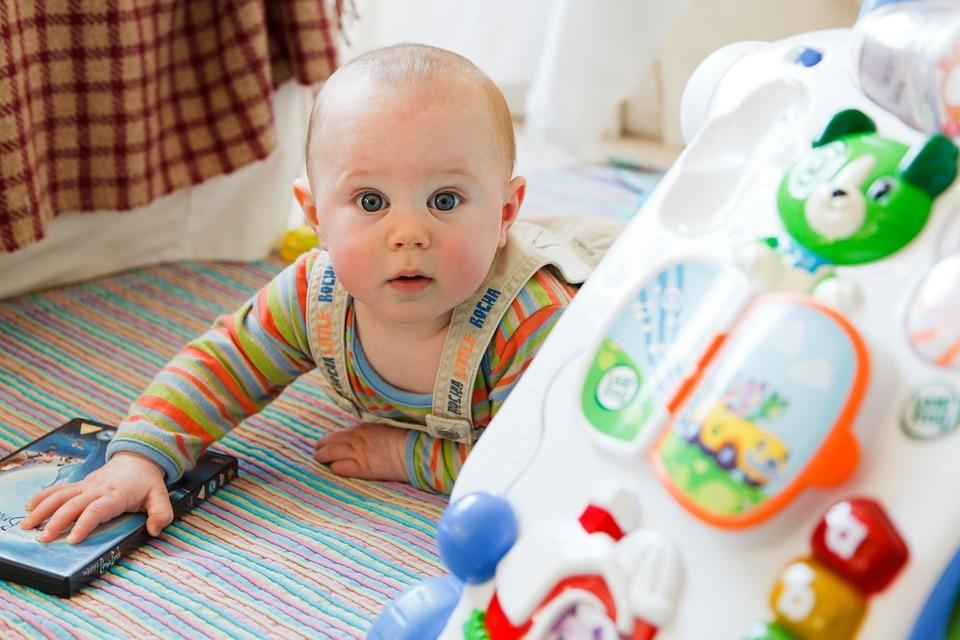 Proud Mummy Blog Image 2