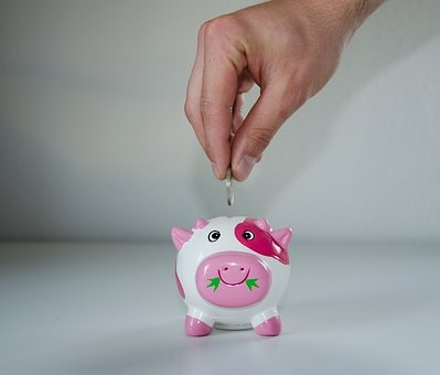 3 Simple Money Saving Products