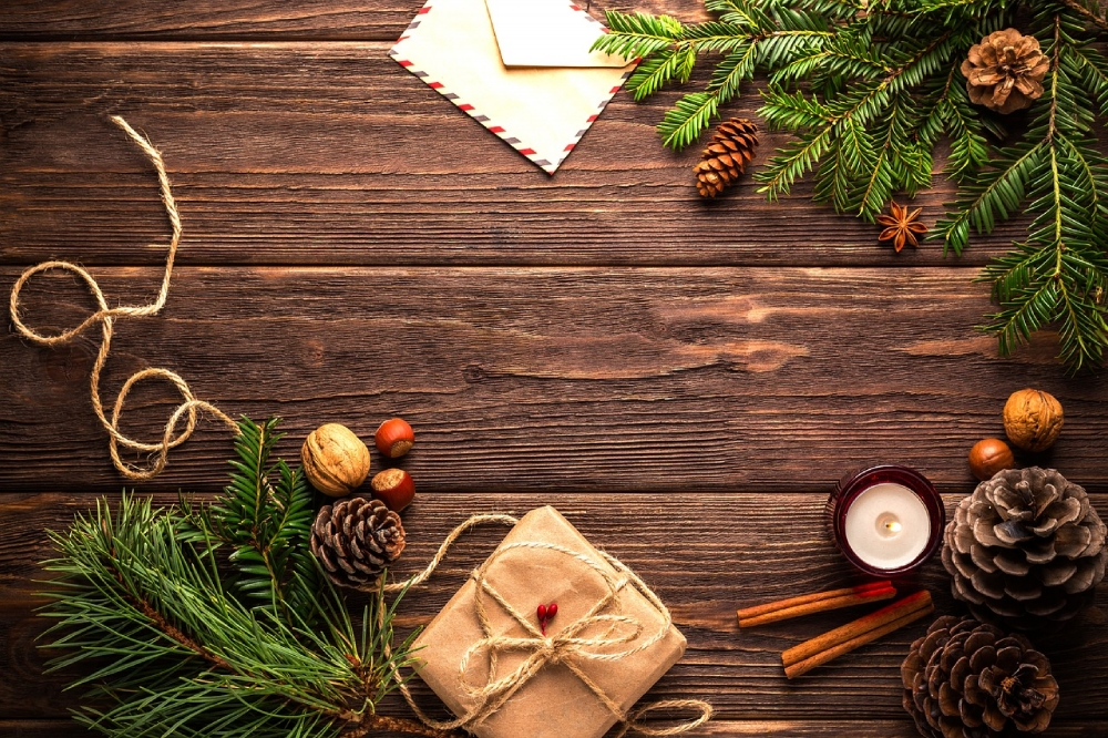 Top Ways to Save Money this Christmas