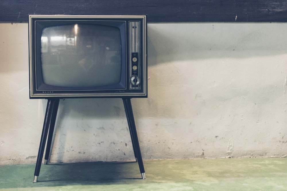 Steer Clear Of These Culprits -- The Worst Television Shows For Your Children