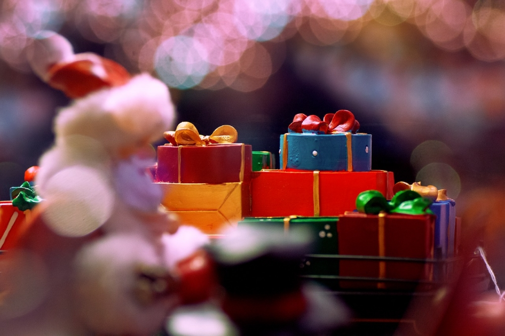 Five Christmas Traditions You Should Start This Year