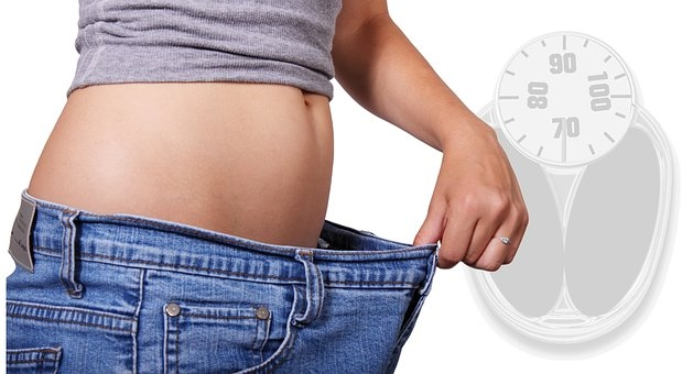Why Wait to Lose Weight?  Tips to Try Now
