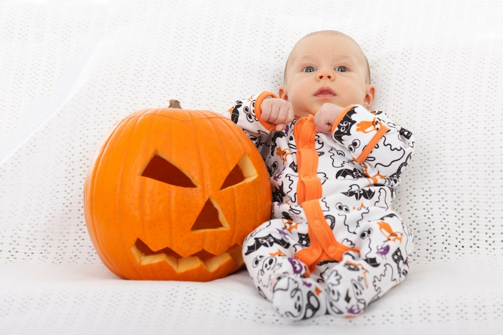 Fun Family Halloween Costume Ideas