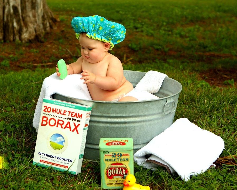 Proud Mummy Blog Image 6