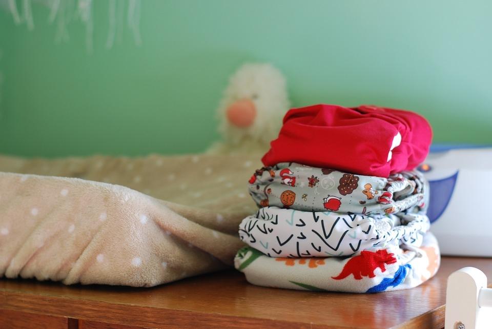Proud Mummy Blog Image 1