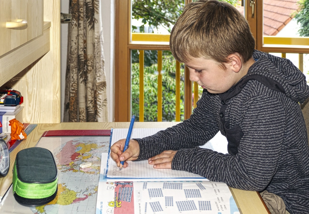 Home Schooling - is it worth it for parents?