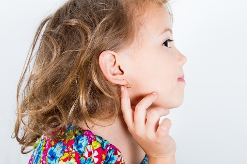 Ear Piercing Kids - What's the best age?