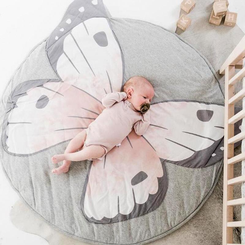 Proud Mummy Blog Image 21