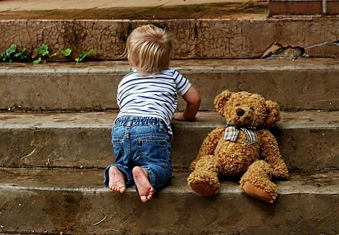 Proud Mummy Blog Image 3