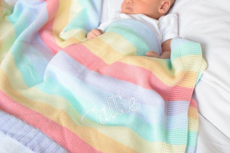 Proud Mummy Blog Image 7