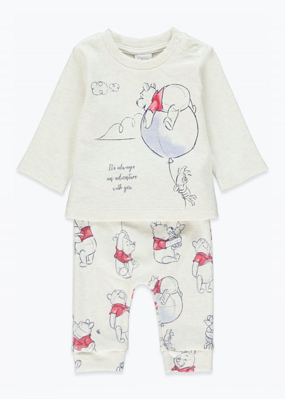 Proud Mummy Blog Image 8
