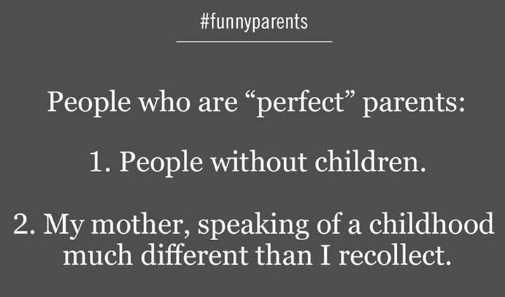 Funny Parenting Memes Page 33 Proudmummycom The Webs Community